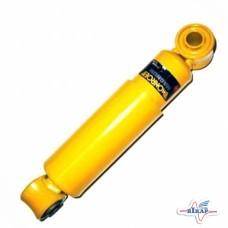 Амортизатор Hmax 882/Hmin 522, 20x55 (пр-во Monroe)