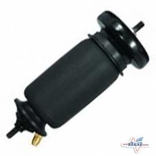 Амортизатор кабины (с пневмобаллоном) 557001 + 290201 / 290203
