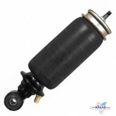 Амортизатор кабины (с пневмобаллоном) 310619 + 319620