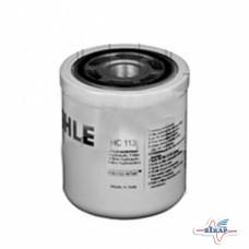 Фильтр гидравлической системы (Mahle)