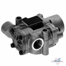 Клапан магнитный 4721950180 (Trucktechnic)