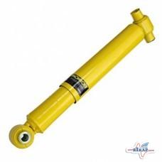 Амортизатор Hmax 842/Hmin 502, 16x100/20x50 (пр-во Monroe)