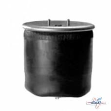 Пневмобаллон со стаканом (метал) (Airwings) 4713NP02