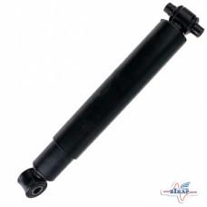 Амортизатор Hmax 842/Hmin 502, 16x100/20x50 (Sachs)