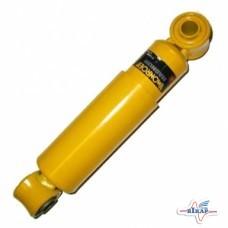 Амортизатор Hmax 495/Hmin 327, 24x55 (пр-во Monroe)