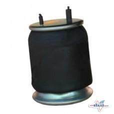 Пневмобаллон со стаканом (метал) (Airwings) 4156NP