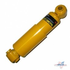 Амортизатор Hmax 425/Hmin 295, 20x62/20x62 (пр-во Monroe)
