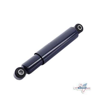 Амортизатор (оригинал SAF)  L335-532  D=20