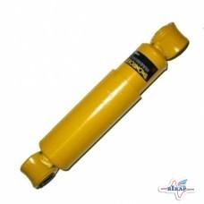 Амортизатор Hmax 764/Hmin 464, 24x55/24x55 (пр-во Monroe)