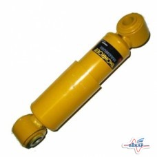 Амортизатор Hmax 429/Hmin 294, 24x55 (пр-во Monroe)
