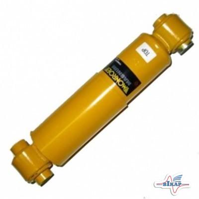 Амортизатор Hmax 413/Hmin 278, 20x78/20x68 (пр-во Monroe)