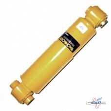 Амортизатор Hmax 532/Hmin 335, 20x78/20x68 (пр-во Monroe)