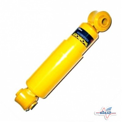 Амортизатор Hmax 477/Hmin 319, 20x62 (пр-во Monroe)