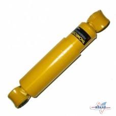 Амортизатор Hmax 383/Hmin 268, 16x58 (пр-во Monroe)