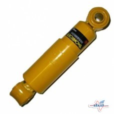 Амортизатор Hmax 506/Hmin 336, 20x55/20x55 (пр-во Monroe)