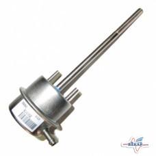 Актуатор турбины (J531892/3593678), 2388/2366