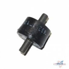 Амортизатор (втулка резино-мет.), CR9080