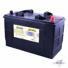 Аккумулятор залит. 105Ah (82027433/87330466/47130365), CR9080/CX8080