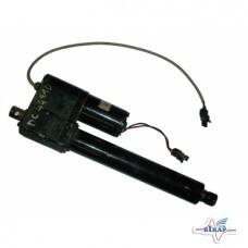 Актуатор подбар. (86580837), CX8080