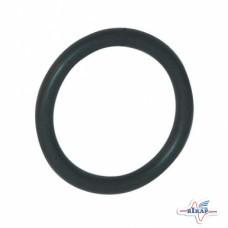 Кольцо резиновое (238-5013/50458), MX