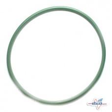 Кольцо ТНВД уплотнительное (J910503/A41856), 7240/8950/2188