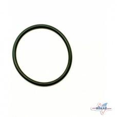 Кольцо уплотн. сапуна, T8040-50/Mag.310