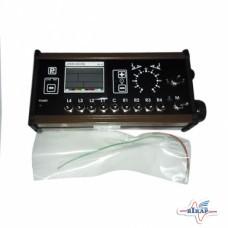 Пульт управления опрыскивателя (блок печатных плат) (WZ8804122), JD