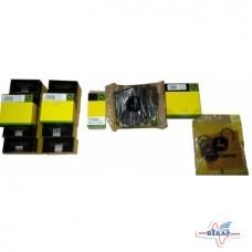 Р/к двигателя (RE528398/RE531100), JD с двигателем PowerTech9.0L
