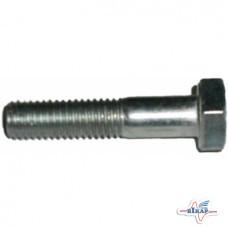 Болт 6-ти гран. M10x45-8.8 Zn DIN931 (3013238)
