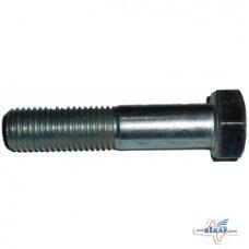 Болт 6-ти гран. M20x90-8.8 DIN931