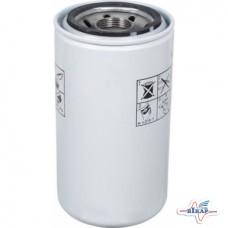 Фильтр масляный (21.22423), SP.275F