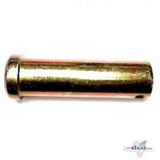 Палец г/цилиндра (MLR2122738), SP.275F