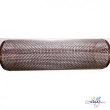 Элемент фильтрующий (сетка 30 mesh) (MLR2125536), SP.275F