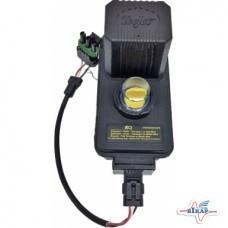 Мотор управления клапаном (MLR0727179/07.27179/07.09262) SP275F