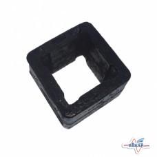 Квадрат (Втулка диска ДМТ) (квадрат вн.45/нар.70)