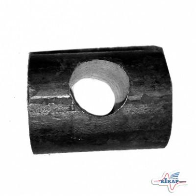 Сухарь штанги грядиля КПСу-4 (Дон-Агро)
