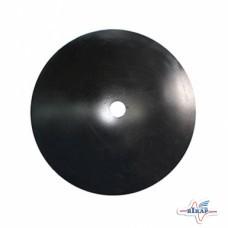 Диск бороны (ромашка) БПД (D=820мм, круг 66мм) (ФРЕГАТ)