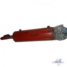 Гидроцилиндр подъема бороны (16ГЦ140/60.ПП.000-320) БПД-4,2, БПД-6 Фрегат