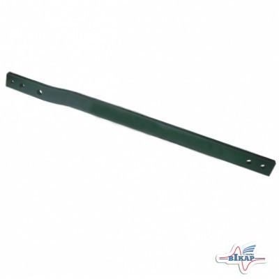 Стойка навески плуга вертикальная (лыжа) ПЛН-5-35