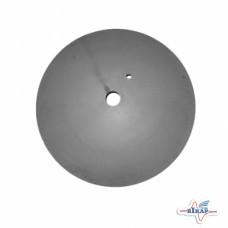Диск бороны (сфера) БДВ-7 (D=625мм, круг46мм)