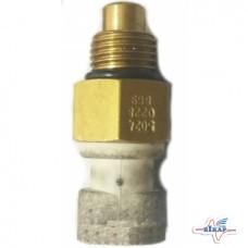 Датчик температ.масла гидравл, Bobcat TL360/470