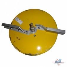 Аппарат тукоразбрасывающий (правый) МВУ-05,МВЮ-900