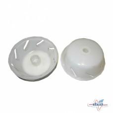 Распылитель-тарелка ПК-20
