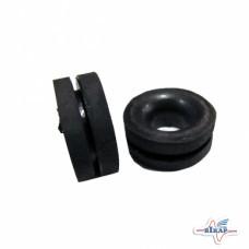 Вставка дозатора резиновая (мал.) ПК-20, ПНШ-5