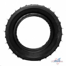 Бандаж (шина атм.давл.) колеса прикатывающего Planter A4-8 (Турция)