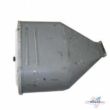 Бункер аппарата высевающего семенной (металл) СУПН-8А, УПС