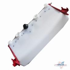 Аппарат туковысевающий (пластмасовый корпус) ВЕГА Профи-6