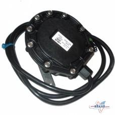 Актуатор включения приводного редуктора, GP PD907