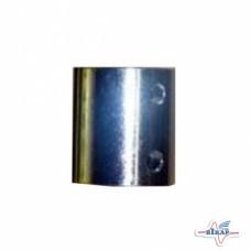 Втулка соединительная 6-гран. валов (x38x45) (GD5212), Kinze