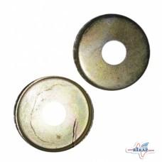 Пыльник (крышка) защитный втулки 375 К6(Клен)